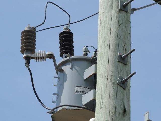 Servicio de energía vuelve a la normalidad; 102.600 clientes fueron afectados