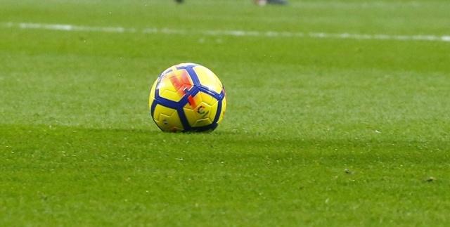 Cerro vs Sport Rosario — En vivo