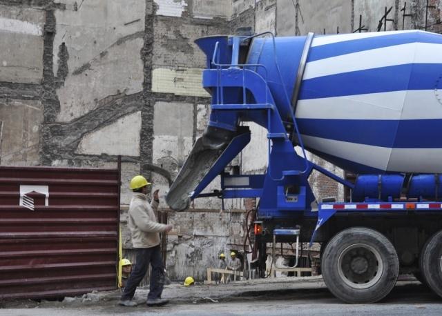 Aumenta tasa de desempleo en enero a 8,5% en Uruguay