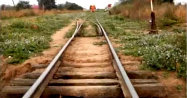 Argentina lanzó plan para trenes de cercanías por 2.300 millones de dólares