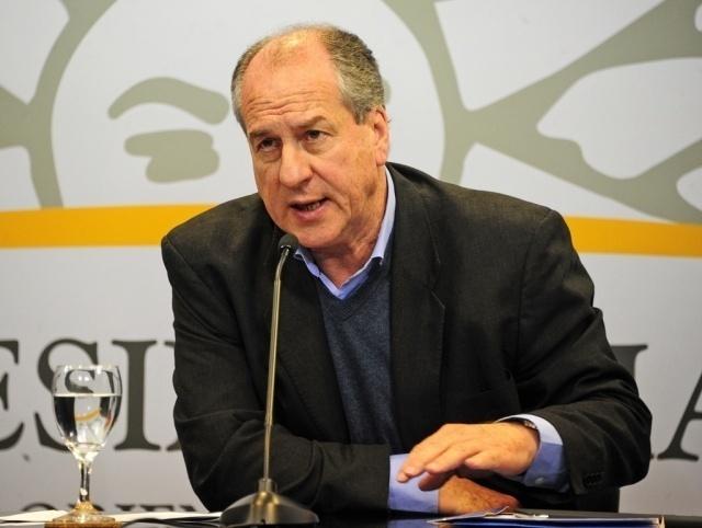 Gobierno planteó sus pautas para la séptima ronda de Consejos de Salarios