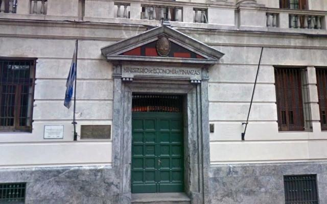 Uruguay emitió un bono global en dólares con vencimiento en 2055