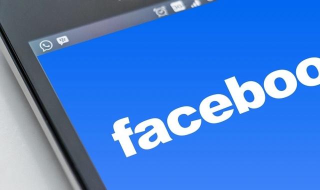 Cambridge Analytica usó (también) aplicaciones de sexo de Facebook