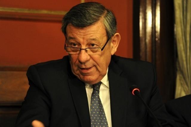 Uruguay rechazó expulsar a diplomáticos rusos tras