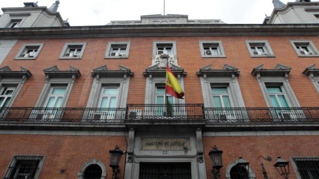 España extradita a Uruguay al ex militar Eduardo Ferro