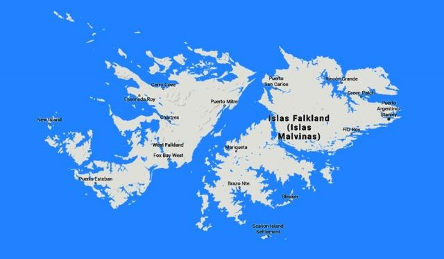 Solicitaron la detención de 26 militares por torturas a conscriptos en Malvinas
