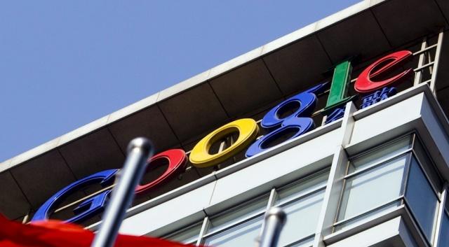 TECNOLOGÍA: Google cobrará por apps en teléfonos Android