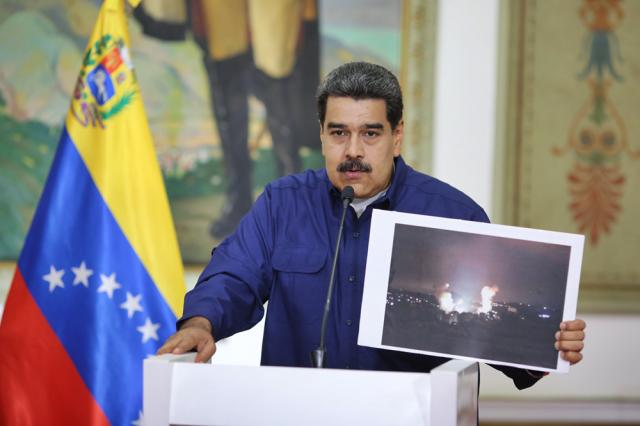 Informan que Rusia mantendrá suministro de trigo a Venezuela