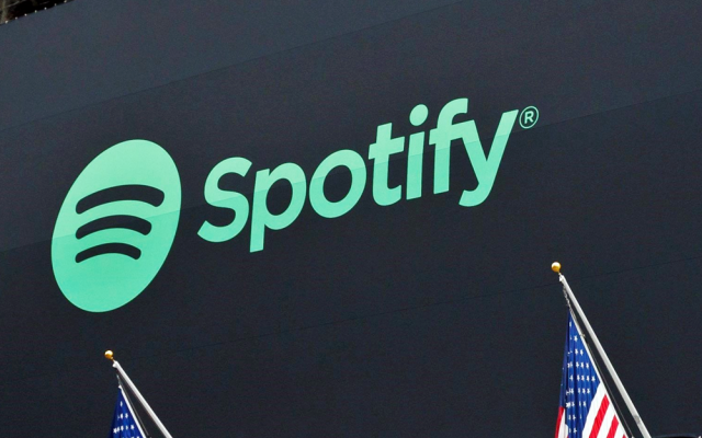 Apple Music superaría a Spotify en cifra de suscriptores en EE.UU