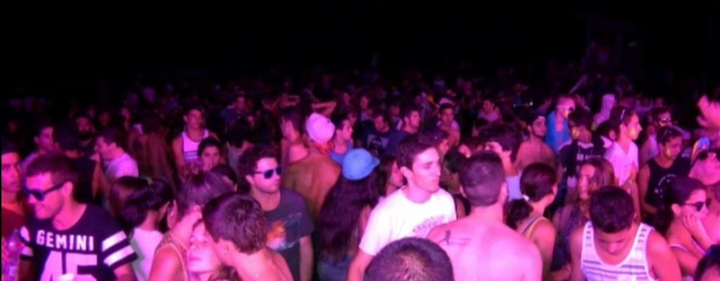 Esperan más de 15.000 personas en carnaval de La Pedrera