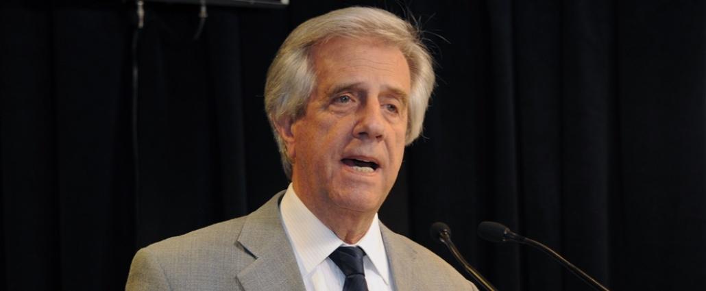Vázquez llamó a gobiernos a abordar causantes principales de muertes prematuras por enfermedades no transmisibles