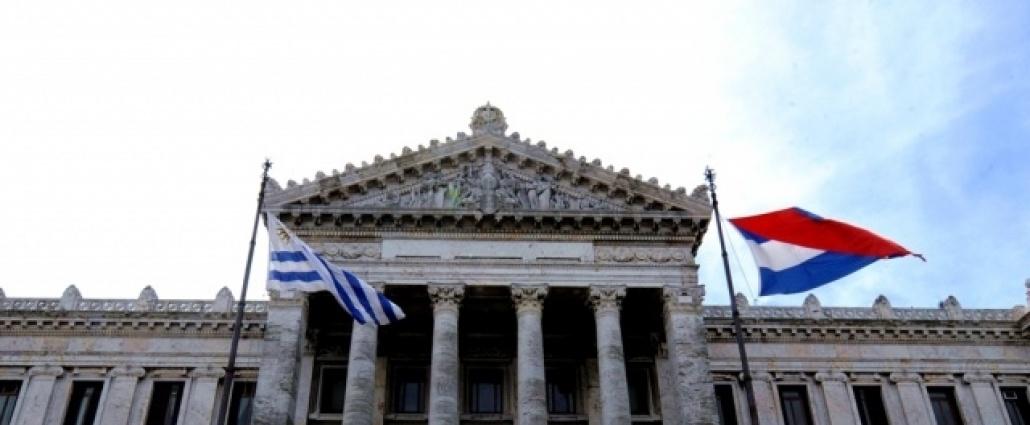Korseniak: la renuncia del Vicepresidente implica dejar el Senado