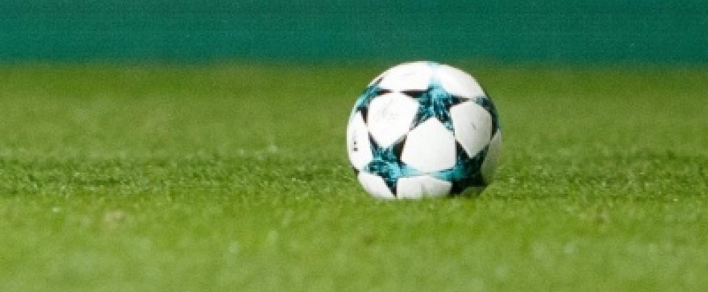 Gobierno intervendrá en las transferencias de deportistas profesionales