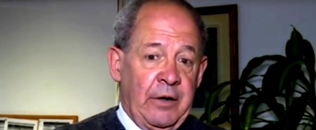 Fiscal  envió informe de JUTEP sobre Sendic a Crimen Organizado