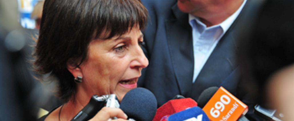 INAU investiga 280 presuntos casos de explotación sexual