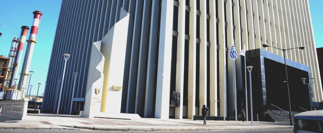 Un paro nacional de 24 horas afectará el próximo miércoles a UTE