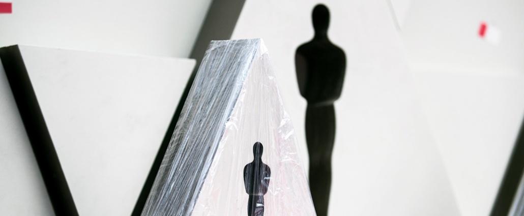 Listado de nominados a Los Óscar 2019