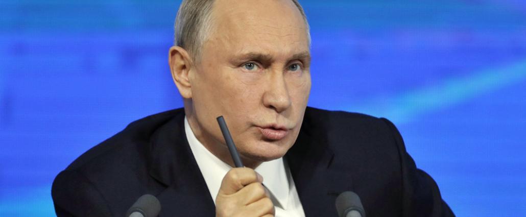 Rusia insta a un diálogo sin ultimátum entre Gobierno de Maduro y oposición