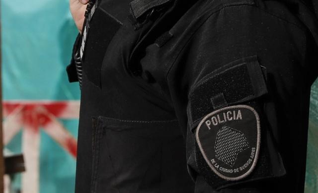 prostitutas argentina prostitutas en gelves