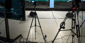 La coalición de gobierno llegó a un acuerdo sobre la nueva ley de medios