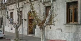 Impacto en el elenco político por detención del alcalde de Florencio Sánchez