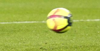 Racing Club quedó a un paso de coronarse campeón de la Superliga argentina