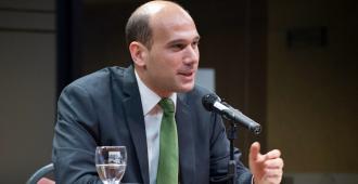 Oposición busca instalar Comisión investigadora parlamentaria sobre el Mides