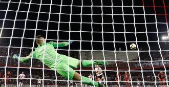 Se vislumbra un nuevo River-Boca, Palmeiras y Flamengo sacan ventaja