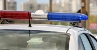 Un choque frontal dejó tres fallecidos en Pedro de Mendoza y ruta 6