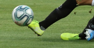 San Lorenzo venció al Arsenal de Sarandí y quedó como único líder provisional