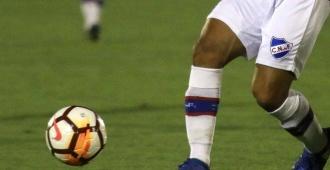 Nacional suma sexto triunfo al hilo y sigue dueño del Clausura y la Anual