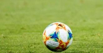 Nacional a paso de campeón y Peñarol empata y se aleja en la Anual