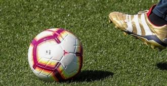 Boca cedió su invicto frente a Racing y River rescató un empate ante Arsenal