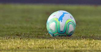Nacional venció a Progreso y lidera en solitario el Clausura