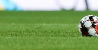 Santos cae y pierde oportunidad de confirmarse como subcampeón en Brasil