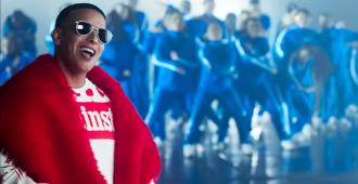Las seis canciones más escuchadas de Youtube en 2019 fueron en español
