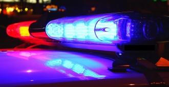 Asesinaron de dos balazos a un joven en Playa Pascual