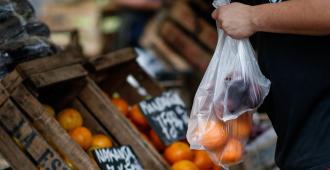 Conozca las frutas y verduras de buen precio para esta época