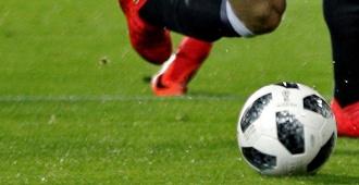 España: La Liga se reanudará el 8 de junio