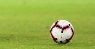 Rummenigge: La opción por Coutinho ha caducado y no la hemos ejecutado