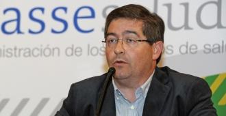 """Cipriani asegura que el Hospital de Rivera """"está muy bien preparado"""" para atender casos de Covid-19"""