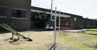 Hoy se conocerá el detalle del retorno a clases en Primaria