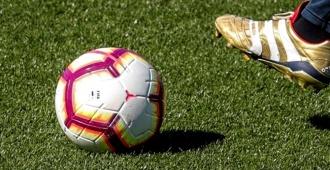 Suspendido por el resto del año árbitro sueco por comentario racista hacia un golero sueco de padre africano