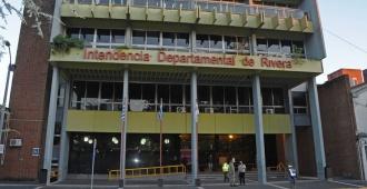 Rivera: preocupa movilidad en la frontera pese a la cantidad de contagios de coronavirus