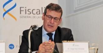 El presidente Lacalle Pou dispuso una investigación administrativa sobre el accionar de Miguel Toma