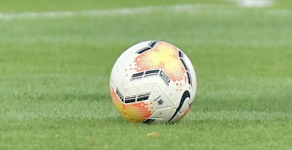 Los partidos de la Copa Libertadores
