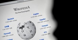 Wikipedia cumple 20 años