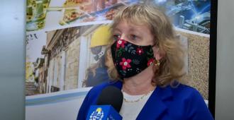 UTE extendió beneficios por todo el año a sectores afectados por la pandemia y la sequía