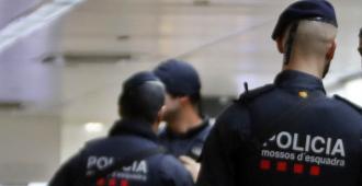 Otro fin de semana con más de 400 fiestas clandestinas en Madrid