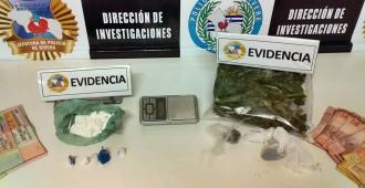 Detuvieron a los autores de un doble homicidio en Rivera